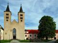 foto bazilika